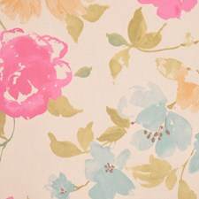Tropical Decorator Fabric by RM Coco