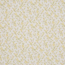 Honey Beige Decorator Fabric by RM Coco