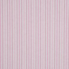 Pink Champagne Decorator Fabric by RM Coco