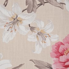 Neapolitan Decorator Fabric by RM Coco