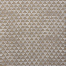 Stone Decorator Fabric by RM Coco