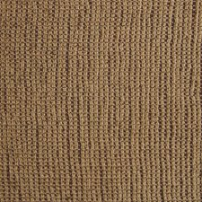 Suede Decorator Fabric by Greenhouse