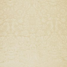 Pebble Floral Decorator Fabric by Greenhouse