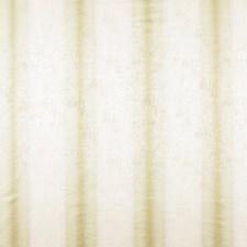 Peridot Decorator Fabric by Scalamandre