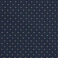 Marine Diamond Decorator Fabric by Greenhouse