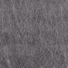 Coal Decorator Fabric by Scalamandre