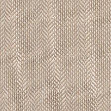 Cuban Sand Decorator Fabric by Scalamandre