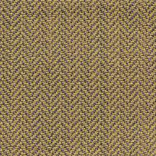 Cryion Yellow Decorator Fabric by Scalamandre