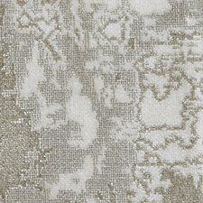 Moon Light Decorator Fabric by Scalamandre