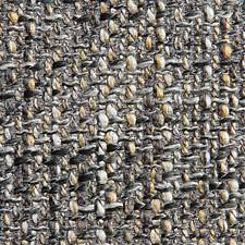 Gray Citrine Decorator Fabric by Scalamandre