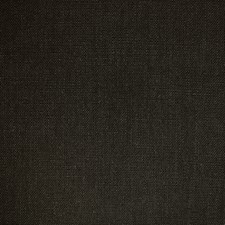 Caviar Solid Decorator Fabric by Greenhouse