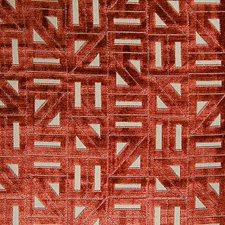 Marsala Decorator Fabric by Scalamandre