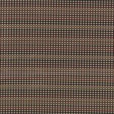 Warm Autumn Decorator Fabric by Scalamandre