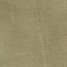 Deep Green Sea Decorator Fabric by Scalamandre