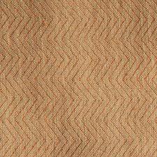 Bright Marsala Decorator Fabric by Scalamandre