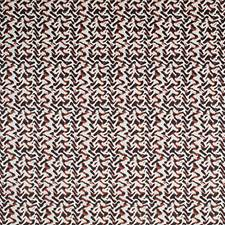 Therre Decorator Fabric by Scalamandre