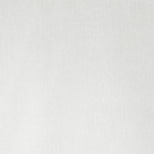 Pure White Decorator Fabric by Scalamandre