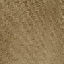 Dark Bordeaux Decorator Fabric by Scalamandre