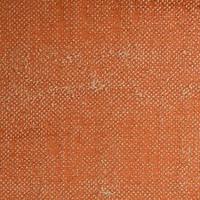 Beige On Marsala Decorator Fabric by Scalamandre