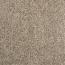 Pale Sand Decorator Fabric by Scalamandre