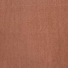 Ash Rose Decorator Fabric by Scalamandre