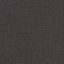Medium Gray Decorator Fabric by Scalamandre