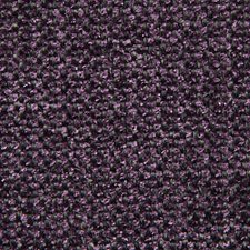 Purple Decorator Fabric by Scalamandre