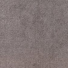 Deep Taupe Decorator Fabric by Scalamandre