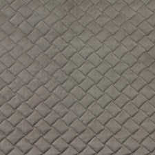 Ash Gray Decorator Fabric by Scalamandre