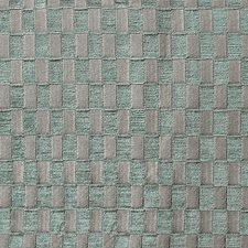 Seafoam Decorator Fabric by Scalamandre
