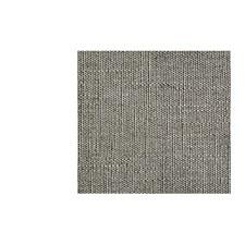 Sahara Decorator Fabric by Scalamandre