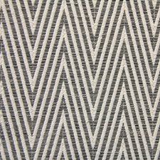 Pearl Gray Decorator Fabric by Scalamandre