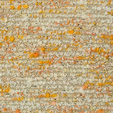 Coral Mood Decorator Fabric by Scalamandre