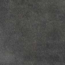 Pavement Gray Decorator Fabric by Scalamandre