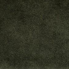 Pavement Gray Decorator Fabric by Scalamandre