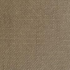 Dark Dove Decorator Fabric by Scalamandre