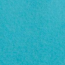 Capri Decorator Fabric by Scalamandre