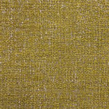 Bright Olive Decorator Fabric by Scalamandre