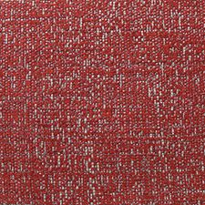 Hot Cherry Decorator Fabric by Scalamandre