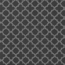 Domino Decorator Fabric by Kasmir