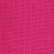 Fuchsia Decorator Fabric by Silver State
