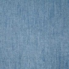 Ocean Solid Decorator Fabric by Pindler