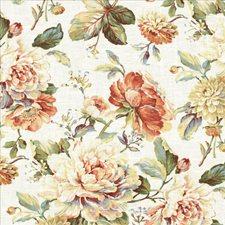 Multi Decorator Fabric by Kasmir