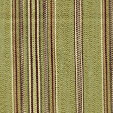 Guacamole Decorator Fabric by RM Coco