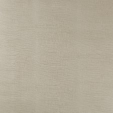 Light Grey Faux Leather Decorator Fabric by Kravet