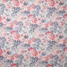 Berry Traditional Decorator Fabric by Pindler