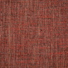 Blackberry Decorator Fabric by Pindler