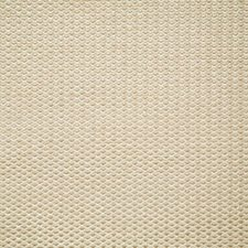 Rosegold Solid Decorator Fabric by Pindler