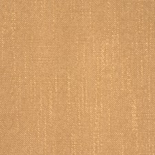 Camel Decorator Fabric by RM Coco