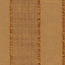 Earthtone Decorator Fabric by RM Coco
